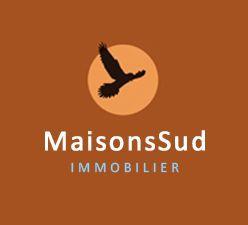 MAISONS SUD: panden te koop
