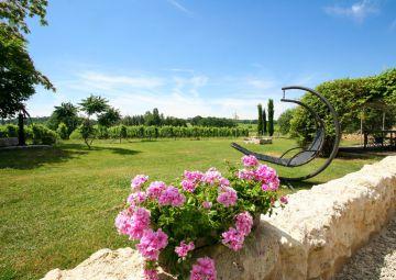 BLEU RAISIN (Gironde)