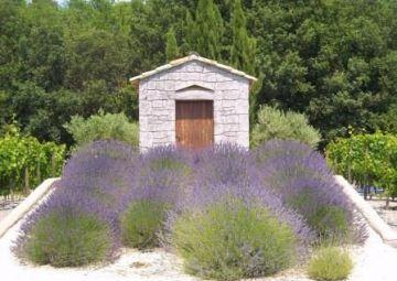 LE BONJOUR (Ardèche)