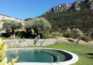 S'ERA VELLA (Mallorca)