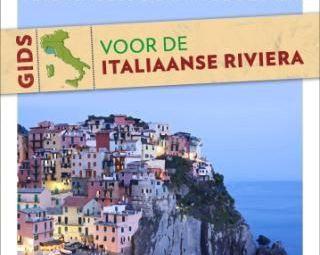 GIDS VOOR DE ITALIAANSE RIVIERA