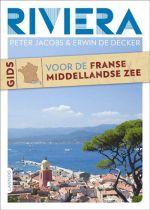 Rivièra: Frankrijk
