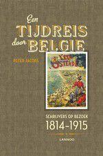 Tijdreis door België