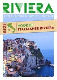 Rivièra: Italië